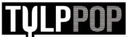 tulppop-logo-2018