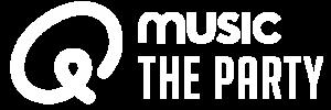 tulppop-qmusic-the-party
